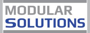 Modular Solutions - Aluminum Profile T Slot Extrusion