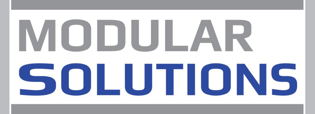Modular Solutions - Aluminum Profile T Slot Extrusio